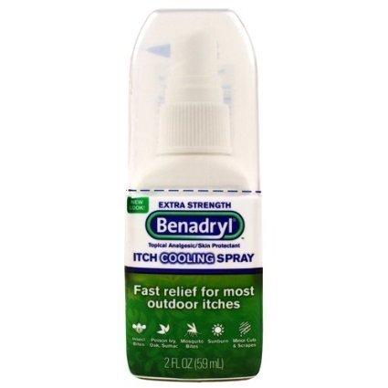 benadryl-itch-relief-spray-for-extra-strength-2-count