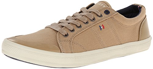 Tommy-Hilfiger-Mens-Russell2-Casual-Sneaker