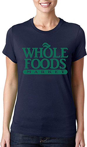 whole-foods-market-t-shirt-womens-classic-t-shirt-xx-large