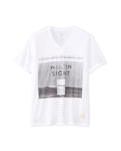 Kinetix Men's Within Sight V-Neck T-Shirt