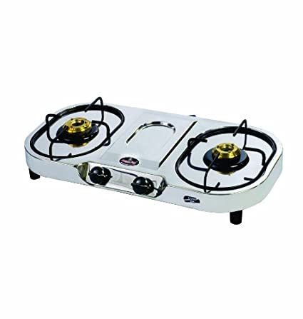 Stainless-Steel-Gas-Cooktop-(2-Burner)