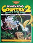 Donkey Kong Country II: Official Game...