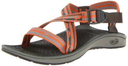 Chaco Sandals Womens front-1037300