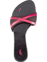 Puma Women's Argon Slippers