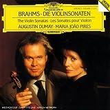 Les Sonates Pour Piano & Violon