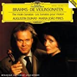 echange, troc  - Les Sonates Pour Piano & Violon