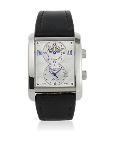 Raymond Weil Reloj con movimiento cuarzo suizo Man 2888-STC-65001 37.3 mm