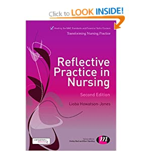 reflection in nursing practice Nursing essay sample ± newessayscouk newessayscouk nursing essay sample page 1 nursing: a reflective practice experience introduction the purpose of this assignment is to provide a critical reflection of an incident t hat.