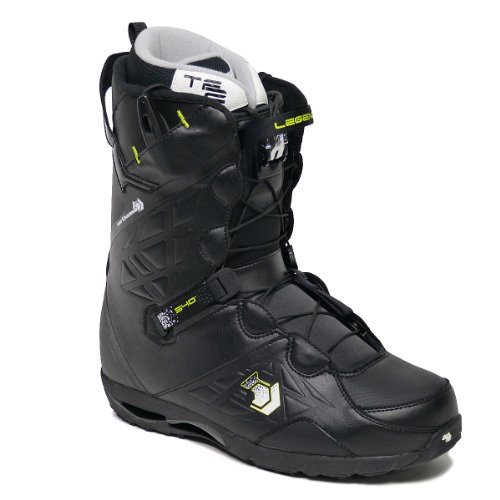 Northwave Legend Men's Snowboard Boots