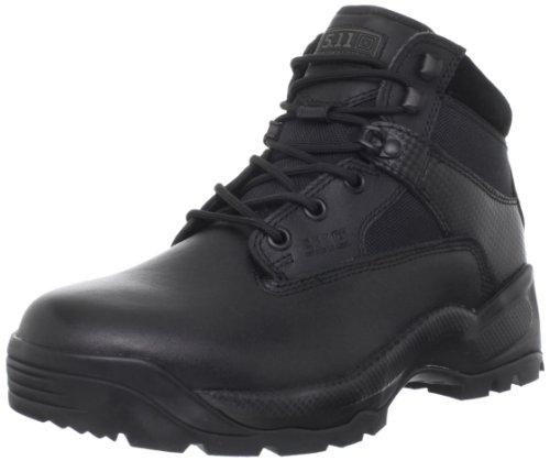 5.11 Men's ATAC 6 Inches Boot