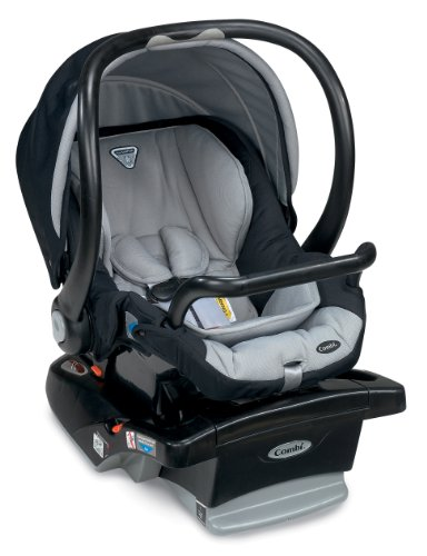 Travel System For Twins front-98246