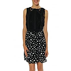 MISMASH ELIOTT DRESS