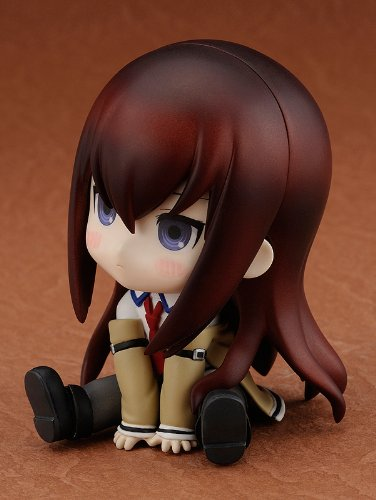 STEINS;GATE  ( PVC)