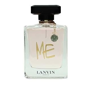 Lanvin Me by Lanvin EDP Spray 2.6 oz