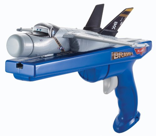 planes-mattel-x9482-disney-flyer-runway-gris-bravo