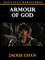Armour of God (English Subtitled)