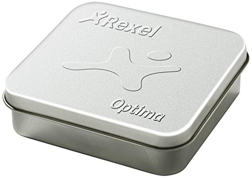 rexel-optima-no-56-staples-pack-of-3750