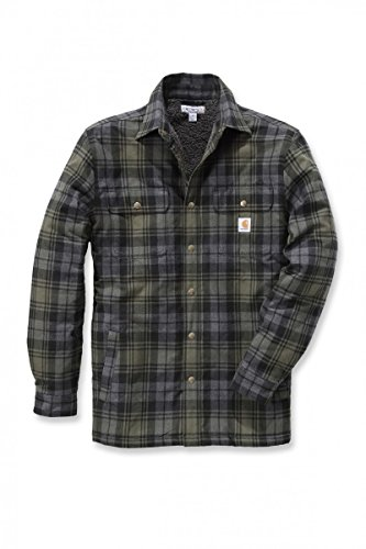 carhartt-jacke-hubbard-shirt-farbemossgrossexl