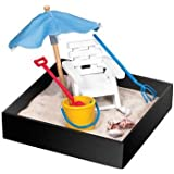 Executive Mini-Sandbox - Beach Break