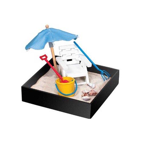 executive-mini-sandbox-beach-break