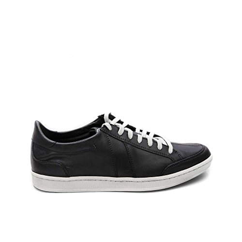 sawa-shoes-lafrica-oil-touch-color-negro-negro-negro-46