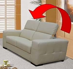 couch 2er angebote auf waterige. Black Bedroom Furniture Sets. Home Design Ideas