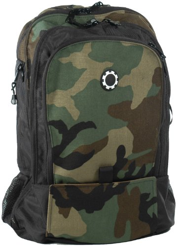 camo diaper bags the ultimate guide in finding a baby. Black Bedroom Furniture Sets. Home Design Ideas