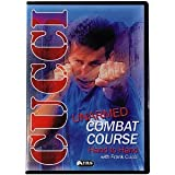 DVD - UNARMED COMBAT COURSE By Frank Cucci