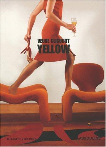 veuve-clicquot-yellow-memoire-by-elisabeth-vedrenne-2007-08-01