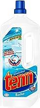 Henkel Tenn Baño con Bioalcohol - 1,3 l