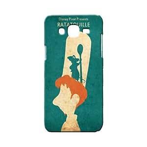 G-STAR Designer Printed Back case cover for Samsung Galaxy Grand 2 - G2504