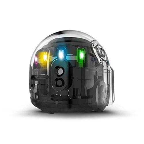 오조봇 EVO - Ozobot Evo-B075G2WZ5R