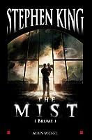 The Mist : Brume