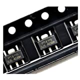 elinke 10pcs PT4115 4115 LED drive power