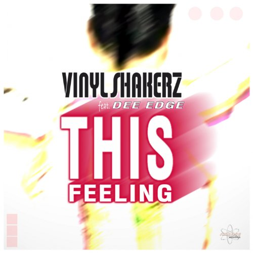 Vinylshakerz Feat. Dee Edge-This Feeling-WEB-2012-UKHx Download