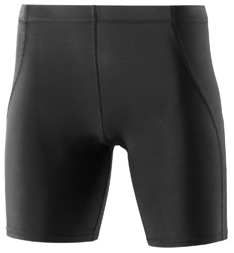 Skins A400 Shorts Women's Compression Tights