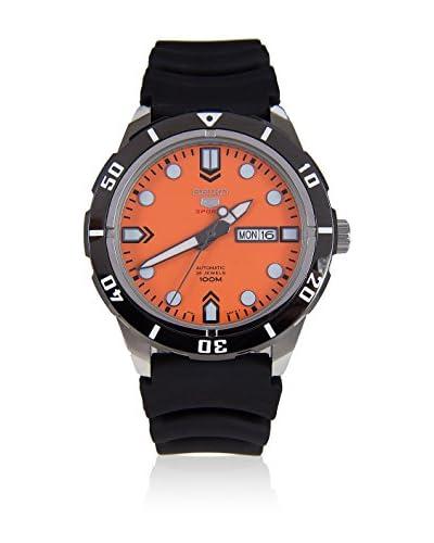 Seiko Reloj automático Man SRP675K1 45.0 mm
