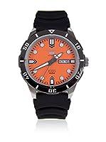 Seiko Reloj automático Unisex 5 Sports SRP675K1 45.0 mm