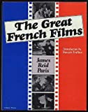 Great French Films