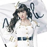 キリギリス人(初回生産限定盤A)(DVD付)
