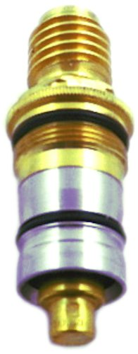 Grohe 47 450 000 1/2-Inch Thermostat Cartridge front-11674