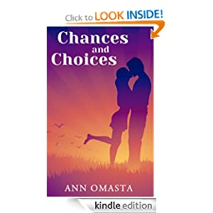 chances and choices book