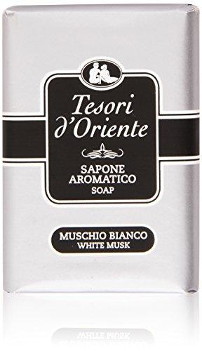 tesori-doriente-muschio-bianco-kernseife-blockseife-150gr