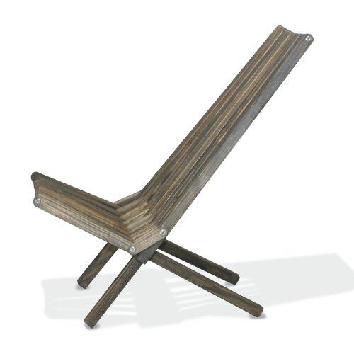 Love Chair 6668