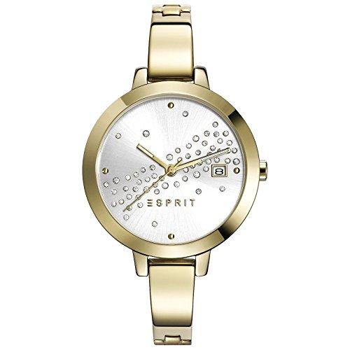 Esprit Reloj de mujer ES108482003