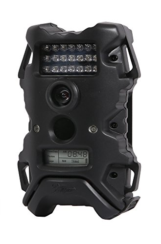 Wildgame Innovations Terra 5 Game Camera, Black (Game Cameras Hunting compare prices)