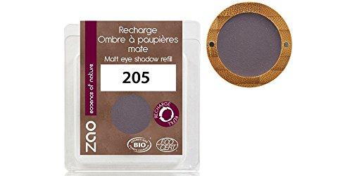zao-refill-mate-eyeshadow-205-oscuro-de-lila-sombras-de-despues-de-mate-de-pluma-con-glimmer-bio-eco