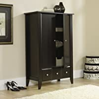 Shoal Creek Armoire