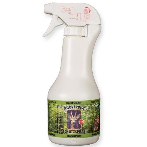 certosan-wildverbiss-schutzspray-450ml-hagopur