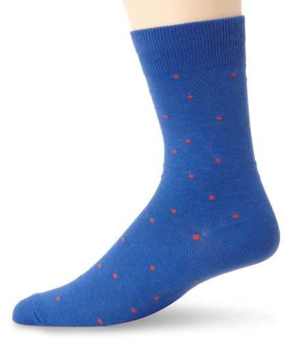 Richer Poorer Men's Stargazer Sock